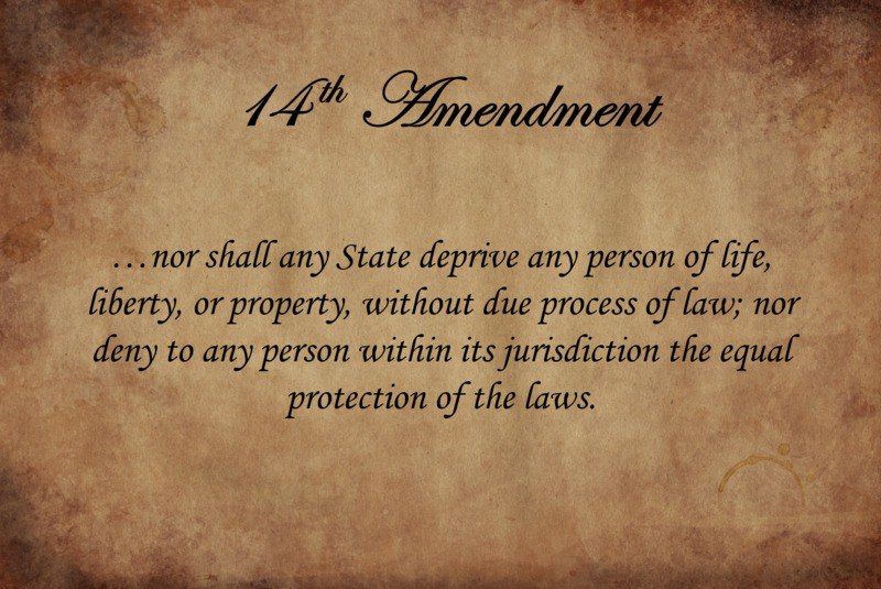 14th amendment.png