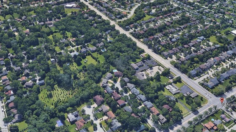 Arlington Vista.jpg