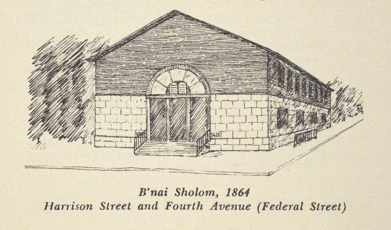 Bnai Shalom 1864.jpg