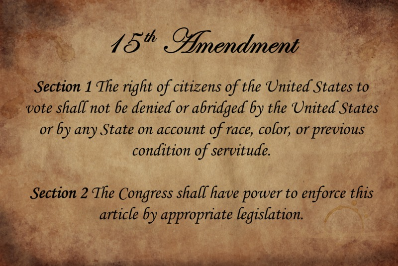 15th amendment.png