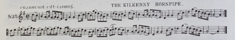 THE KILKENNY HORNPIPE.png