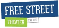 "<a href=""/items/browse?advanced%5B0%5D%5Belement_id%5D=50&advanced%5B0%5D%5Btype%5D=is+exactly&advanced%5B0%5D%5Bterms%5D=Free+Street+Theater+Logo"">Free Street Theater Logo</a>"