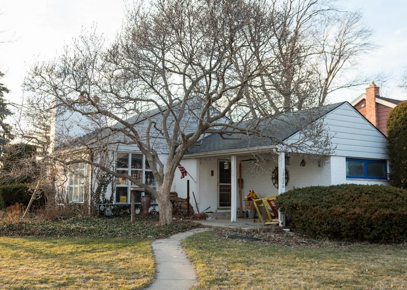 LFC Homes-169.jpg