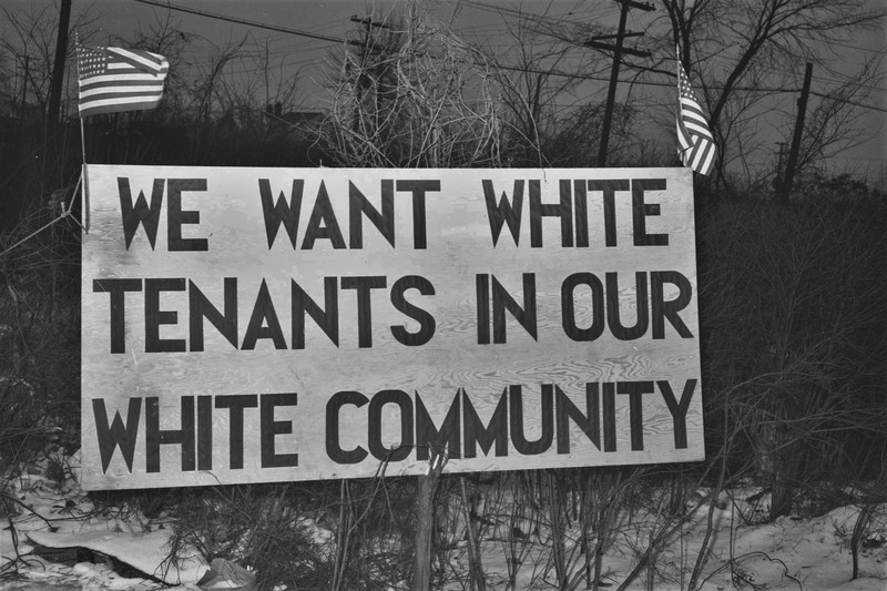 We_want_white_tenants cropped.jpg
