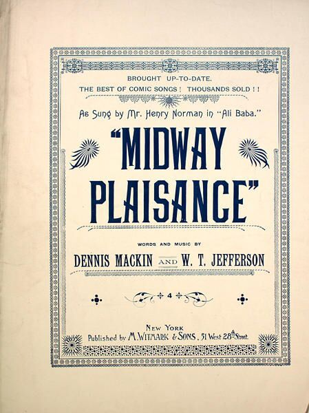 "<a href=""/items/browse?advanced%5B0%5D%5Belement_id%5D=50&advanced%5B0%5D%5Btype%5D=is+exactly&advanced%5B0%5D%5Bterms%5D=Midway+Plaisance+%28cover%29"">Midway Plaisance (cover)</a>"