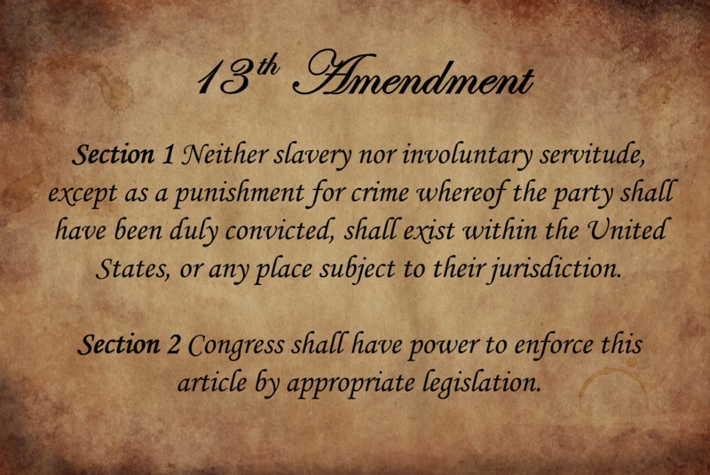 13th amendment.png