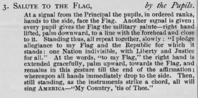 3-salute-the-flag.png