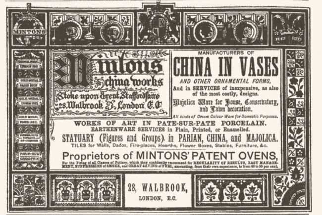 mintons 1879.jpg