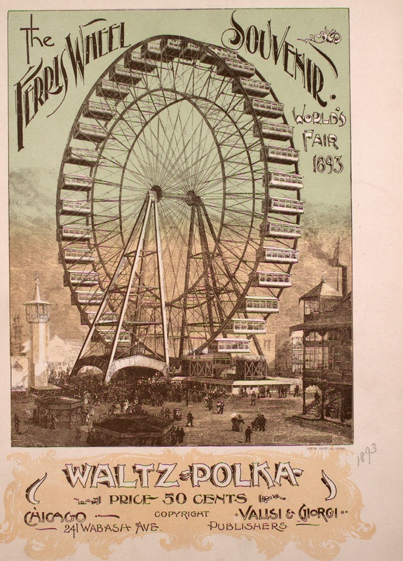 "<a href=""/items/browse?advanced%5B0%5D%5Belement_id%5D=50&advanced%5B0%5D%5Btype%5D=is+exactly&advanced%5B0%5D%5Bterms%5D=The+Ferris+Wheel+Waltz+and+Polka"">The Ferris Wheel Waltz and Polka</a>"
