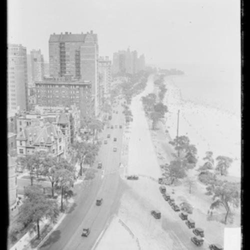 Lake-Shore-Drive_1927.jpg