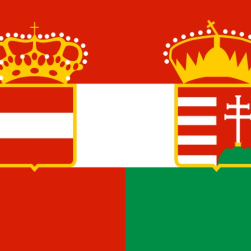 648px-Flag_of_Austria-Hungary_(1869-1918).svg.png
