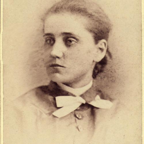 Jane1880.jpg