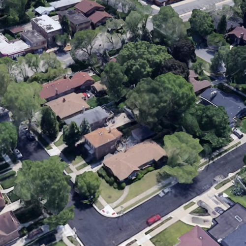 Wiegel and Kilgallen's resubdivision in Homestead Addition to Washington Heights (14523460).jpg