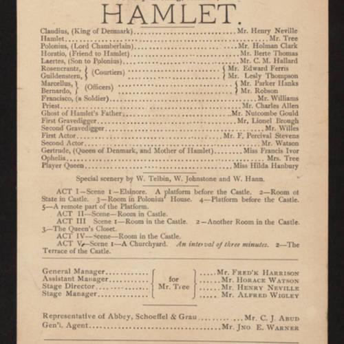 Chicago Opera House, Hamlet (February 25, 1895).jpg