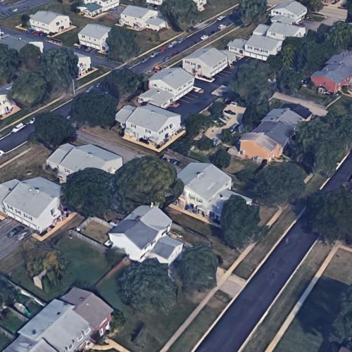 """<a href=""""/items/browse?advanced%5B0%5D%5Belement_id%5D=50&advanced%5B0%5D%5Btype%5D=is+exactly&advanced%5B0%5D%5Bterms%5D=Melville+C.+K.+Little%E2%80%99s+W.+Evanston"""">Melville C. K. Little's W. Evanston</a>"""