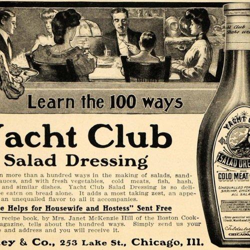 Yacht Club Salad Dressing Ad.jpg