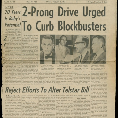 2-Prong-Drive-to-Curb-Block-Busters_p1.jpg