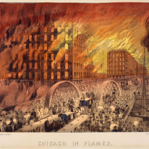 Chicago_in_Flames_by_Currier_&_Ives,_1871.jpg