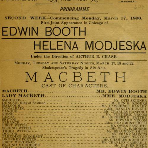 Chicago Opera House, Macbeth (March 17, 1890).jpg