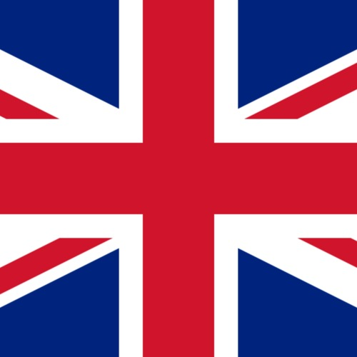 1200px-Flag_of_the_United_Kingdom.svg.png