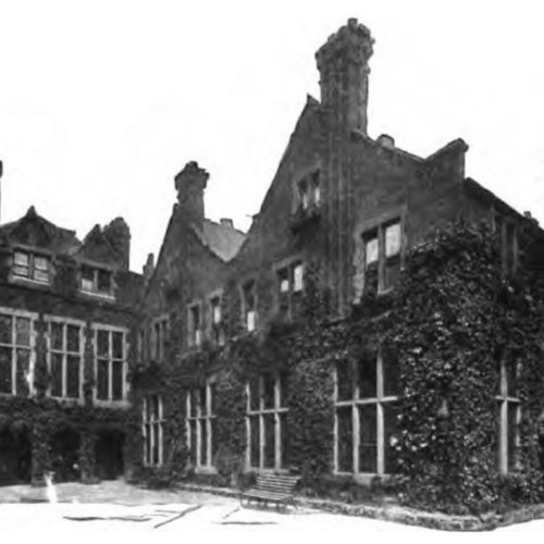 Toynbee_Hall_1902.jpg
