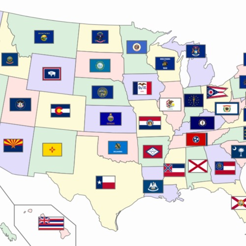 Map_of_the_United_States_with_flags.svg.png