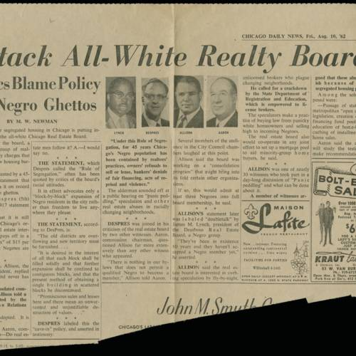 Newman_Attack-All-White-Reality-Board.jpg