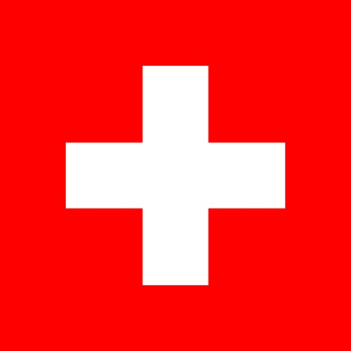 800px-Flag_of_Switzerland.svg.png
