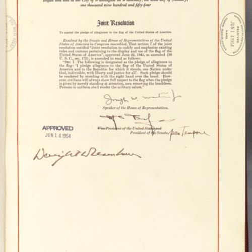 Joint Resolution of 1954.jpg