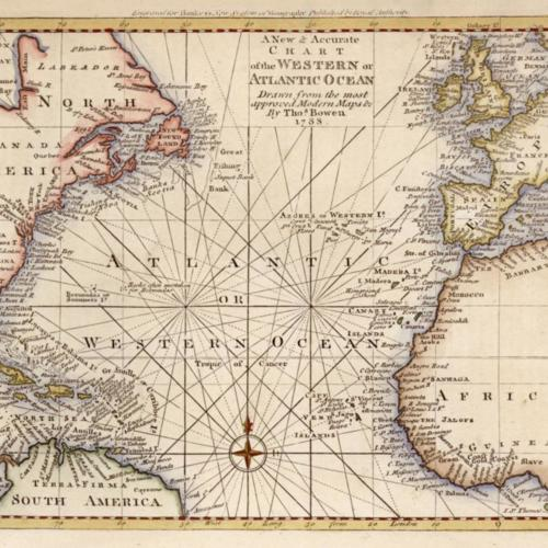 alchetron.com:Atlantic-Ocean#demo.jpg