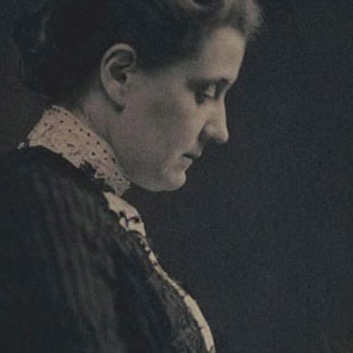 www.illinoisauthors.org:images:f:fb:Jane_Addams01.jpeg