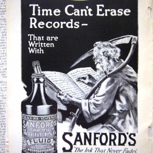 Sanford's 1920.jpg