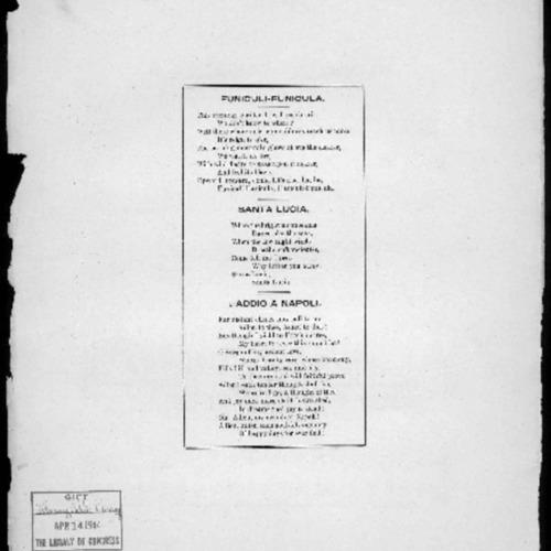 Souvenir of the World's Columbian Exposition (arr. Valisi) copy.pdf