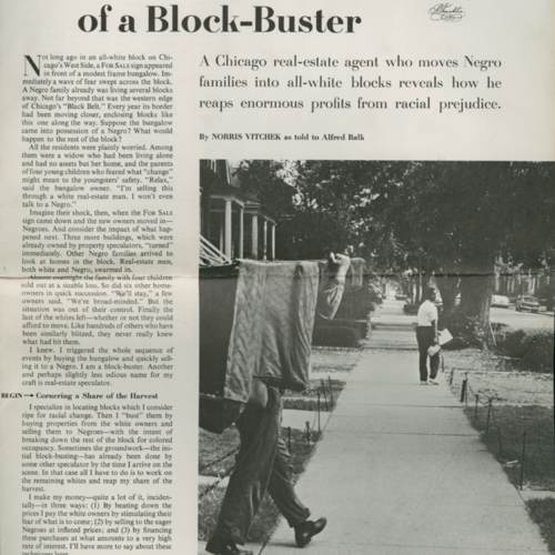 Vitchek_Confessions-of-a-Block-Buster_p1_mod.jpg
