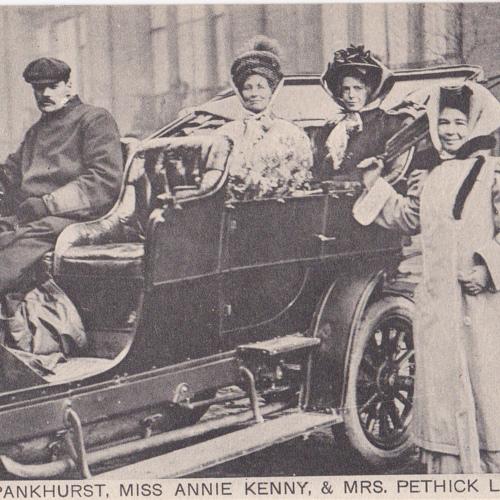 www.dorkingmuseum.org.uk:the-dorking-and-holmwood-campaign:car-rescan:.jpg