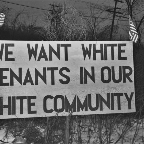 We_want_white_tenants cropped.jpg