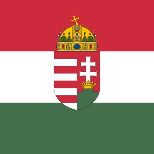 Flag_of_Hungary_(1896-1915).svg.png