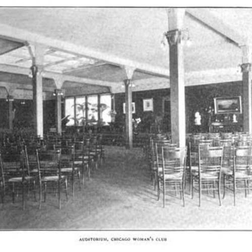 upload.wikimedia.org:wikipedia:commons:4:4a:Woman%27s_Club_Auditorium.jpg