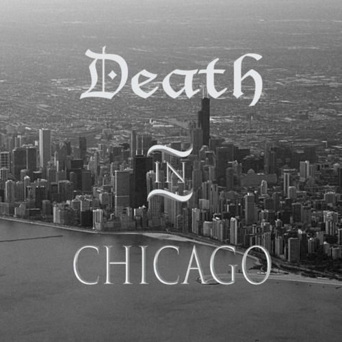 Death in Chicago