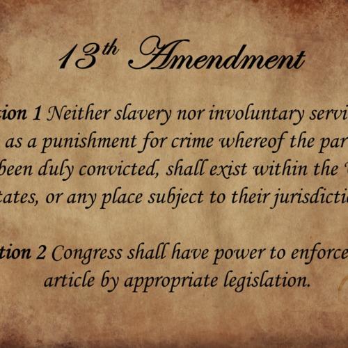 13th amendment.png