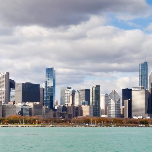 Chicago Skyline Day.jpg