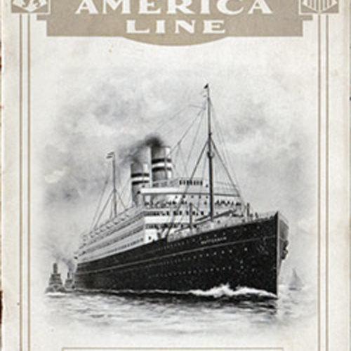 www.gjenvick.com:PassengerLists:Holland-AmericaLine:Eastbound:1912-06-19-PassengerList-Noordam.html#axzz4yi8IkJND.jpg