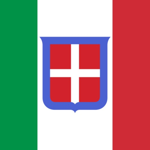 1024px-Flag_of_Italy_(1861-1946).svg.png