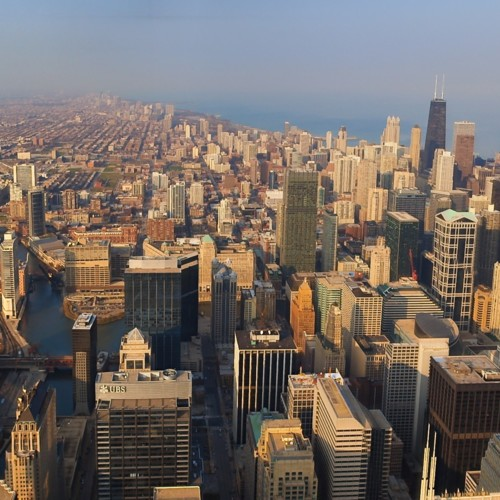 Chicago Birdseye.jpg