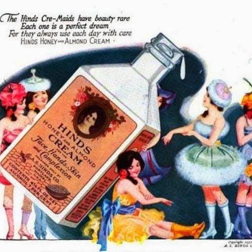 1922-Hinds-Cream-Color-Ad.jpg