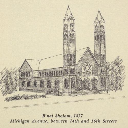 Bnai Shalom 1877.jpg