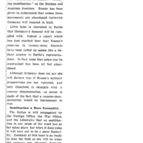 140731WWI-IR.Article1.pdf