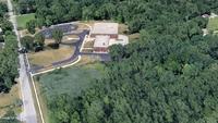 Forest Farms Fourth Addition - Google Earth