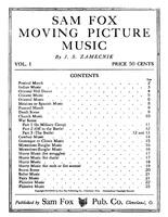 "<a href=""/items/browse?advanced%5B0%5D%5Belement_id%5D=50&advanced%5B0%5D%5Btype%5D=is+exactly&advanced%5B0%5D%5Bterms%5D=%22Oriental+Music%22+by+J.S.+Zamecnik+%28Sam+Fox+Moving+Picture+Music+Vol.+1%2C+1913%29."">""Oriental Music"" by J.S. Zamecnik (Sam Fox Moving Picture Music Vol. 1, 1913).</a>"