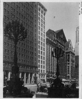 School of the Art Institute of Chicago-Historic Image